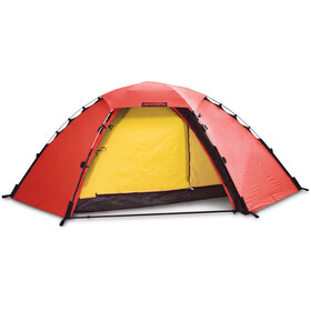 Hilleberg Staika Tent, red